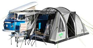 Tent Awnings For Sale Khyam Driveaway Xc Awning Camper Essentials