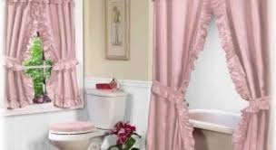 Cheap Modern Shower Curtains Shower Enjoyable Beautiful Shower Curtains Ideas Amiable Cheap