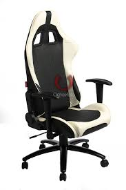 Racing Seat Office Chair Car Racing Chair Merax Pu Leather High Back Office Desk Race Car