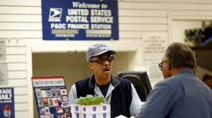 is mail delivered on columbus day 2014 post offices closed heavy