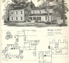 Tri Level House Plans 1970s Small Luxury House Plans And Designs For Farmhouse Momchuri