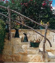 11 feng shui garden design tips backyard landscaping ideas