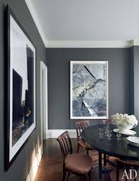 gray interior gray room excellent on interior and exterior designs within