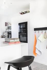 kitchen showrooms island kitchen kitchen cupboards kitchen design gallery kitchen island
