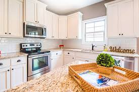 best color to paint kitchen cabinets for resale ways to renovate your kitchen to add resale value
