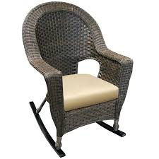 Classic Arm Chair Design Ideas Resin Rocking Chairs Furniture Classic Style Patio Chair Design