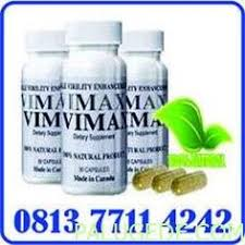 obat pembesar alat vital obat pembesar alat vital pinterest