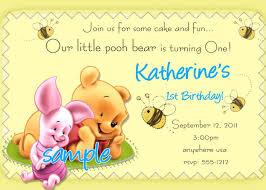 2 brilliant birthday invitations free eysachsephoto