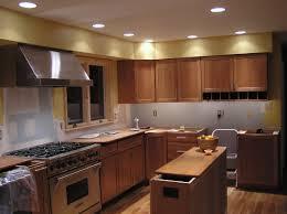 kitchen task lighting ideas thompson kitchen january 2005