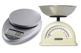 Traditional Kitchen Weighing Scales - basic ounces to grams weight conversions erren u0027s kitchen