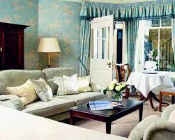 the livingroom edinburgh the edinburgh residence scotland uk buy and sell timeshare resales