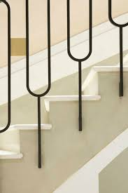 Iron Handrail For Stairs 47 Stair Railing Ideas Decoholic