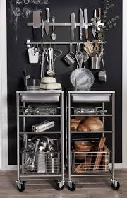 Ikea Kitchen Event 2017 Dates by 355 Best Ikea Images On Pinterest Live Ikea And Room