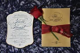 beauty and the beast wedding invitations wordings beauty and the beast wedding invitations with beauty