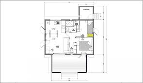 eco condo floor plan eco house for sale in france