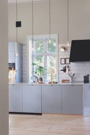 best 25 scandinavian kitchen plans ideas on pinterest