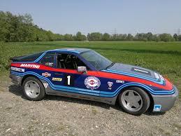 porsche jdm risultati immagini per porsche 914 imsa porsche martini racing