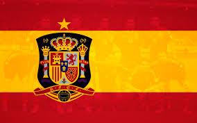 Spainish Flag Spanish Flag Wallpaper On Markinternational Info