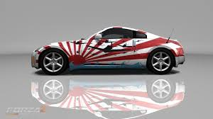 cool abstract paint job designs car google search autos