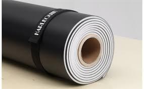 harlequin vinyl floor roll straps