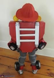 the 25 best halloween costume 3 year old boy ideas on pinterest