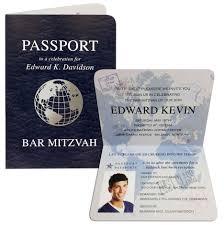 birchcraft bar mitzvah invitations krepe kraft wholesale bar bat mitzvah invitations party cards