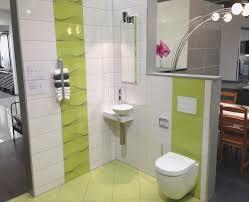 einrichtung badezimmer einrichtung badezimmer 53 images einrichtung badezimmer