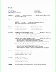 office resume templates 12 new resume template for high school student resume sle