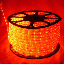 Solar Powered Outdoor Led String Lights by Decor Lights Lowes For Your Lighting Decoration Project