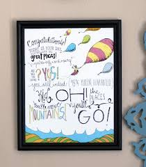 oh the places you ll go graduation party oh the places you ll go fab party b lovely events