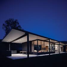 Best Home Designs Images On Pinterest Architecture Facades - Modern country home designs