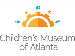 target reston black friday save on admission to children u0027s museum of atlanta with target free