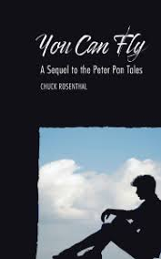 you can fly you can fly by chuck rosenthal