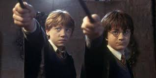 Harry Potter Harry Potter Fans Are Better Humans According To Science Indy100