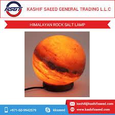 cheap himalayan salt l himalayan salt ls wholesale buy himalayan salt ls buy buy