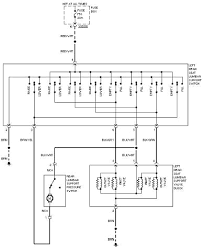 bmw radio wiring diagrams wiring diagram byblank