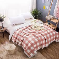 sagittario a letto singolo o doppio poliestere estate quilt trapuntato foglio da