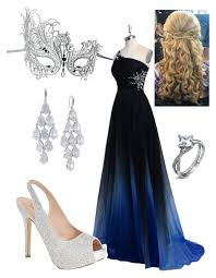 masquerade dresses and masks best 25 masquerade dresses ideas on masquerade