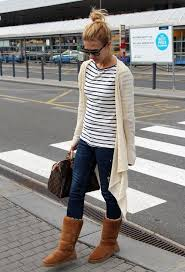 uggs on sale black friday 1000 best casual images on pinterest winter snow boots