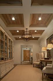 coffer ceilings coffered ceiling design best 25 coffered ceilings ideas on pinterest