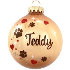 15 personalized ornaments best ideas for family