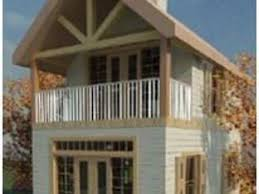 collection small two story cottage plans photos home