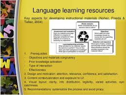 language learning resources 25 638 jpg cb u003d1383731833