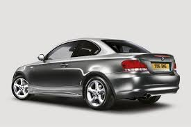 bmw 1 coupe review bmw 1 series 2004 2011 used car review car review rac drive