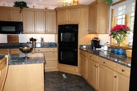 kitchen cabinets erie pa remodeling in erie pa cessna construction