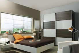 conforama chambre adulte déco conforama chambre adulte complete 87 23171211 mur inoui
