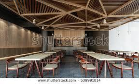 3d restaurant stock images royalty free images u0026 vectors