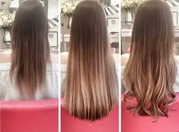 great hair extensions great lengths hair extensions newlifenstyle