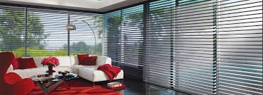 ford window treatments miami window treatments