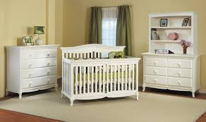 Pali Dauphine Crib Pali Baby Crib Recall Pictures To Pin On Pinterest Pinsdaddy